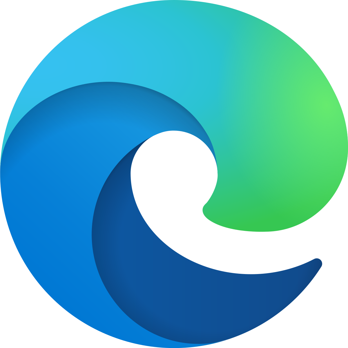 Edge Download
