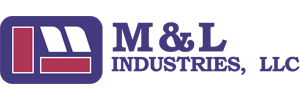 M&L Industries Logo