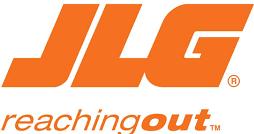 M&L Industries Logo